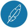 Certificado Digital - Firma Digital - Firma Electrónica - Correo Electrónico Certificado - Factura Electrónica